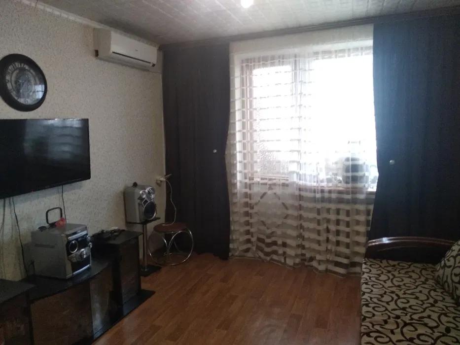 продажа однокомнатной квартиры номер A-151050 в Суворовском районе, фото номер 6